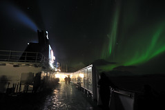 8977_NORWAY_AURORA (KevinMulla) Tags: norway northernlights auroraborealis
