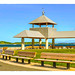 Head Island Park