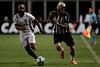 _7D_1162.jpg (daniteo) Tags: atletico brasileirao ceara danielteobaldo futebol