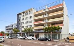 4/2-6 Warrigal Street, The Entrance NSW