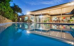 41 Pine Avenue, Wentworth Falls NSW