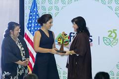 25 Años FIAES JQ010 (US Embassy San Salvador) Tags: elsalvador embajadaamericana embajadadelosestadosunidos ministroconsejero markjohnson juanquintero fiaes 25años