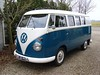 "DE-20-99 Volkswagen Transporter kombi 1962 • <a style=""font-size:0.8em;"" href=""http://www.flickr.com/photos/33170035@N02/27961294497/"" target=""_blank"">View on Flickr</a>"