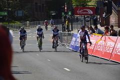 Tour de Yorkshire 2018 Sportive (366) (rs1979) Tags: tourdeyorkshire yorkshire cyclerace cycling tourdeyorkshiresportive tourdeyorkshire2018sportive sportive tourdeyorkshire2018 tourdeyorkshire2018stage4 stage4 leeds westyorkshire theheadrow headrow