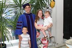 IMG_7104 (Seton Hall Law School) Tags: seton hall law school graduation