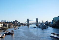 Крейсер Берфаст Лондон InterNetri United Kingdom 0298