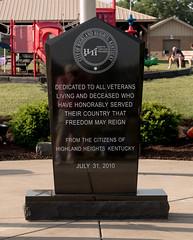 Memorial-Day-2018 (4 of 34)