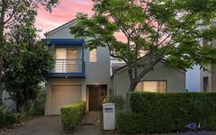 6 Mockridge Ave, Newington NSW