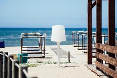Best Place (Michael Moeller) Tags: travel porto summer portugal perafita pt