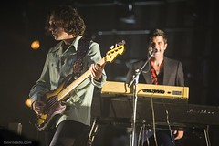 "Arctic Monkeys - Primavera Sound 2018 - Sábado - 9 - M63C9827 • <a style=""font-size:0.8em;"" href=""http://www.flickr.com/photos/10290099@N07/28670803348/"" target=""_blank"">View on Flickr</a>"
