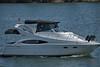 Cruise Ship (Scott 97006) Tags: ship boat cruise water ride travel
