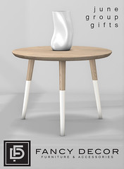 June Group Gifts (fancydecorsl) Tags: group gift second life sl fancy decor