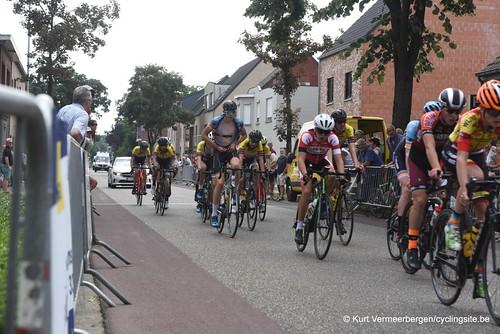Morkhoven (400)