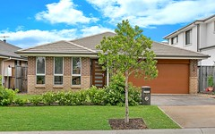 37 Estuary Crescent, The Ponds NSW