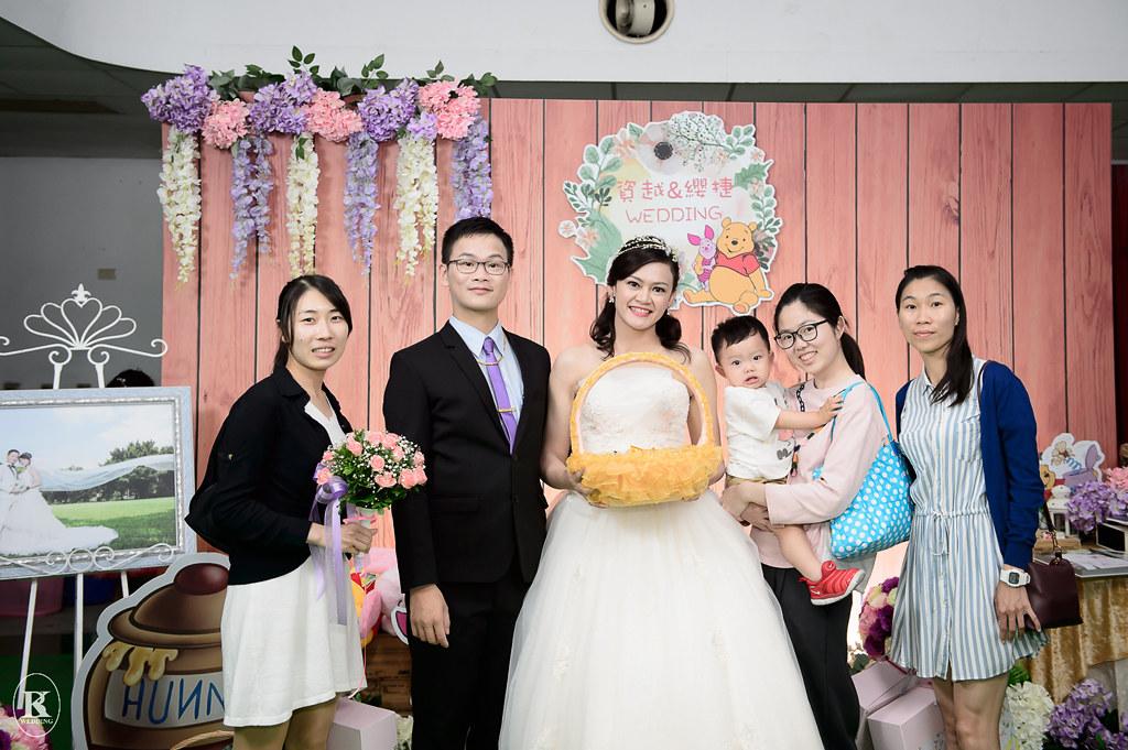 嘉義婚攝_民雄國中_381