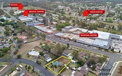 1 Courtland Avenue, Tahmoor NSW