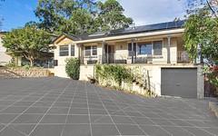 357 Seven Hills Road, Seven Hills NSW