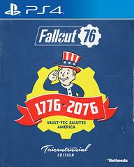 Fallout-76-130618-004