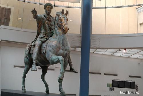 Музей Капітолію, Рим Italy InterNetri 031