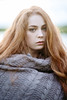 SOK_0770 (KirillSokolov) Tags: girl portrait redhead redhair ru russia nikon nikonru face summer kirillsokolov 85mm 8514d девушка портрет лицо глаза рыжая кириллсоколов россия иваново ivanovo daylight дневнойсвет