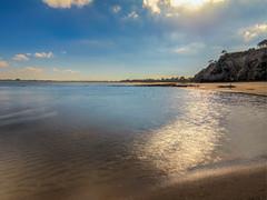 San Remo (Thunder1203) Tags: australia basscoast beach canon hoyafilters landscape ndfilter rocks sanremovictoria seascape calm canonaustralia canoncollective coastline rockpool serene shoreline tranquil