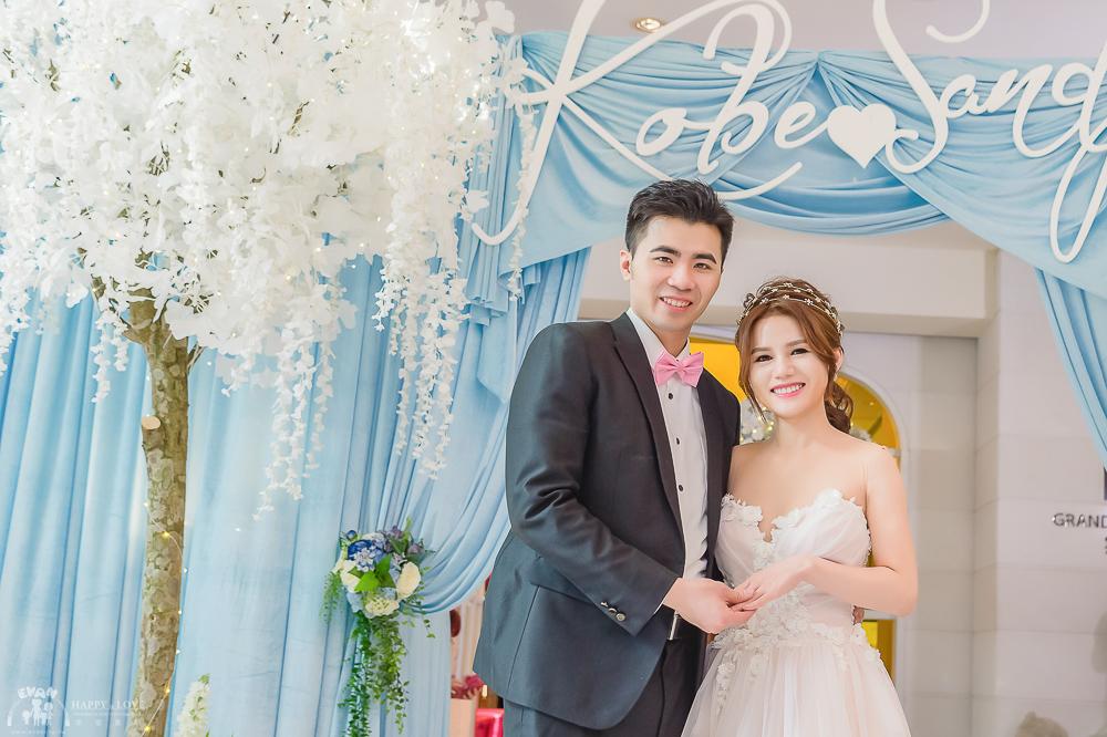 婚禮紀錄-維多利亞-婚攝小朱爸_0291