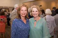 Maggie Sabbag & Jennifer DeVoll
