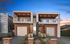 244A Penshurst Street, Beverly Hills NSW