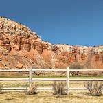 Noon at Red River Ranch thumbnail