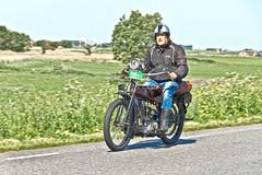 Wanderer Modell 616 1920 (1139) (Le Photiste) Tags: clay wandererwerkeagaugsburggermany wanderermodell616 germanmotorcycle oddvehicle oddtransport rarevehicle 1920 elfstedenoldtimerrally fryslânthenetherlands thenetherlands motorbike motorcycle oldmotorcycles afeastformyeyes aphotographersview autofocus artisticimpressions alltypesoftransport anticando blinkagain beautifulcapture bestpeople'schoice bloodsweatandgear gearheads creativeimpuls cazadoresdeimágenes canonflickraward digifotopro damncoolphotographers digitalcreations django'smaster friendsforever finegold fairplay greatphotographers groupecharlie peacetookovermyheart hairygitselite ineffable infinitexposure iqimagequality interesting inmyeyes livingwithmultiplesclerosisms lovelyflickr lovelyshot myfriendspictures mastersofcreativephotography niceasitgets photographers prophoto photographicworld planetearthtransport planetearthbackintheday photomix soe simplysuperb slowride saariysqualitypictures showcaseimages simplythebest thebestshot thepitstopshop themachines transportofallkinds theredgroup thelooklevel1red simplybecause vividstriking wheelsanythingthatrolls wow yourbestoftoday oldtimer odd
