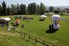 Arezzo 1° Torneo Nazionale Polizie e VV.F (rommy555) Tags: campogara arco compound vigilidelfuoco arezzo paglioni