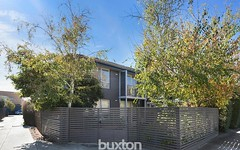 3/1 King Street, Hampton East VIC