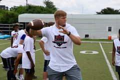 """2018-tdddf-football-camp (241) • <a style=""""font-size:0.8em;"""" href=""""http://www.flickr.com/photos/158886553@N02/40615541980/"""" target=""""_blank"""">View on Flickr</a>"""