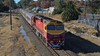180602-8620-Wangaratta