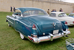 1950 Cadillac series 62 coupe hardtop (pontfire) Tags: 1950 cadillac series 62 coupe hardtop 50 1953 eldorado harleyearl 1953cadillac 5362 2door 532 v8 cbody cad caddy chantilly arts élégance 2017 chantillyartsélégance chantillyartsetélégance2017 chantillyartsetélégance americanluxurycars americancars classiccars gmcars cadillacmotorsdivision uscars cadillac62s oldcars antiquecars luxurycars bigcars voitureaméricaine automobileancienne automobiledecollection automobiledeluxe cars auto autos automobili automobile automobiles voiture voitures coche coches carro carros wagen pontfire dropheadcoupe worldcars voituredexception voiturerare voituredeluxe vieillevoiture voitureancienne voituredecollection automobiledeprestige automobiledelégende legendcars châteaudechantilly peterauto chantillyartsélégance2017 richardmille harleyjearl