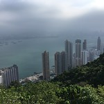 Hong Kong (11 May)