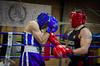 28705 - Uppercut (Diego Rosato) Tags: uppercut montante pugno punch nikon d700 tamron 2470mm rawtherapee boxe boxing pugilato boxelatina ring match incontro