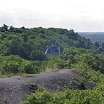 Chaudefonds-sur-Layon (Maine-et-Loire) thumbnail