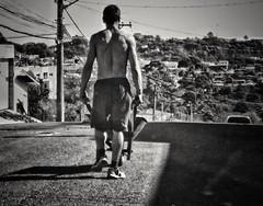 trabalhador (jakza - Jaque Zattera) Tags: costas traballhador trabalhador homem pessoa bp rua