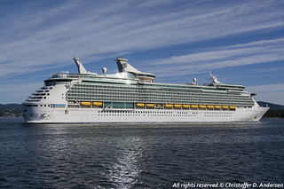 Navigator of the seas (137)