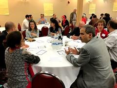 2018 Interfaith Iftar