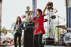 Greta Van Fleet-4 (PureGrainAudio) Tags: hangoutmusicfestival day3 kendricklamar sza gretavanfleet gulfshores al may20 2018 showreview review concertphotography concertpics photography liveimages photos pics patrickmoran rock pop alt alternative edm hiphop rap max ajr nf hippocampus fosterthepeople grouplove thestruts