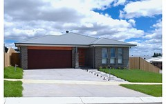 32 Darraby Drive, Moss Vale NSW