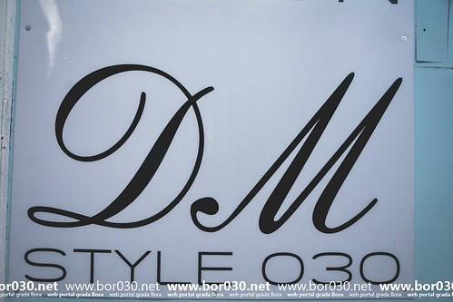 DM Style