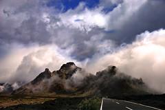 Autopista hacia el cielo // Highway to heaven (3) (Jadichu) Tags: seleccionar