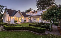 137 Rusden Road, Mount Riverview NSW