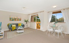 6/2 Leisure Close, Macquarie Park NSW