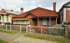 20 Hayley Street, Lithgow NSW