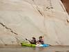 hidden-canyon-kayak-lake-powell-page-arizona-southwest-2692 (Lake Powell Hidden Canyon Kayak) Tags: kayaking arizona kayakinglakepowell lakepowellkayak paddling hiddencanyonkayak hiddencanyon slotcanyon southwest kayak lakepowell glencanyon page utah glencanyonnationalrecreationarea watersport guidedtour kayakingtour seakayakingtour seakayakinglakepowell arizonahiking arizonakayaking utahhiking utahkayaking recreationarea nationalmonument coloradoriver antelopecanyon gavinparsons