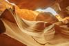 Lower Antelope Canyon (Yang Yu's Album) Tags: antelopecanyon 羚羊谷 亚利桑那 美国 page arizona usa sony a7r3 unitedstates us 索尼